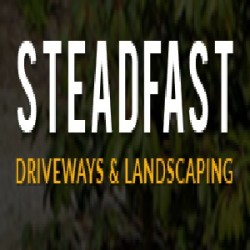 Steadfast Landscaping Limited