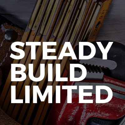 Steady Build Limited