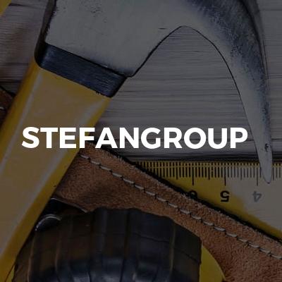 Stefangroup