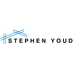 Stephen Youd