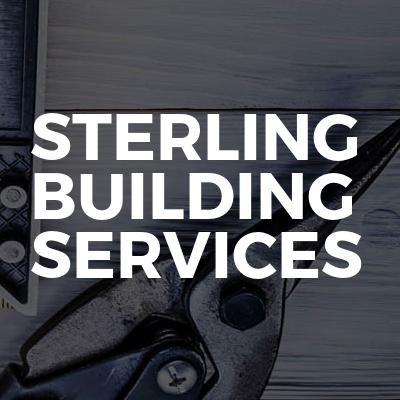 Sterling Building Services