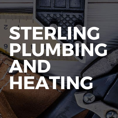Sterling Plumbing And Heating