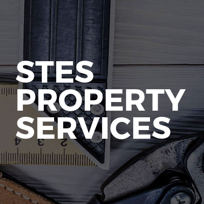 Stes property services
