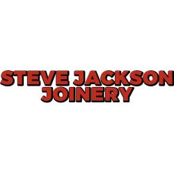 Steve Jackson Joinery Ltd