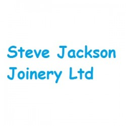Steve Jackson Joinery Ltd
