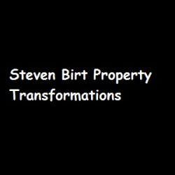 Steven Birt Property Transformations
