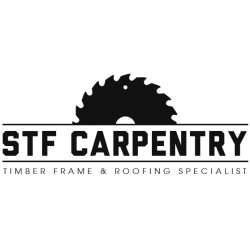 STF Carpentry ltd