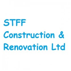 STFF Construction & Renovation Ltd