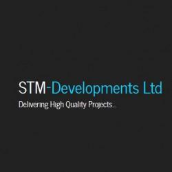 STM Developments Ltd