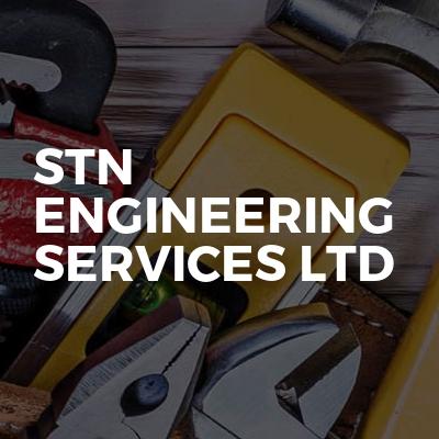 STN Engineering Services Ltd