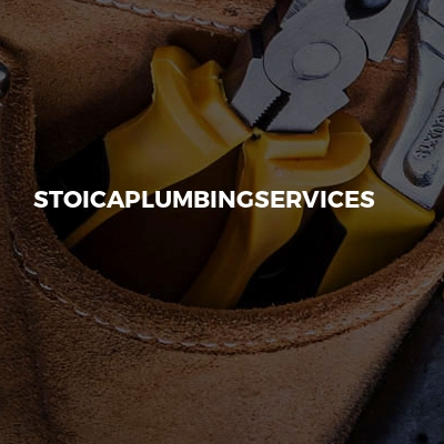 Stoicaplumbingservices