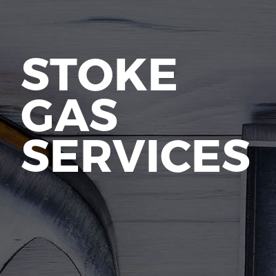 Stoke Gas Services