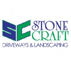 Stone Craft Driveways & Landscaping