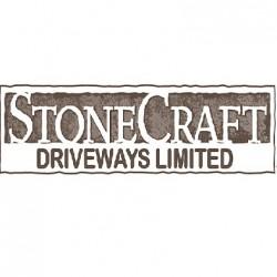 Stone craft driveways Ltd