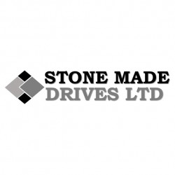 Stone made drives ltd