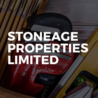 Stoneage Properties Limited