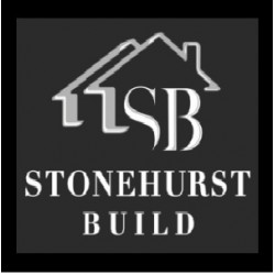 Stonehurst Build