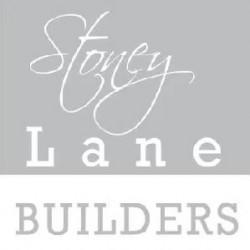 Stoney Lane Builders
