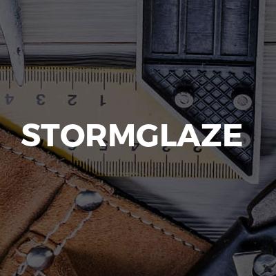 Stormglaze