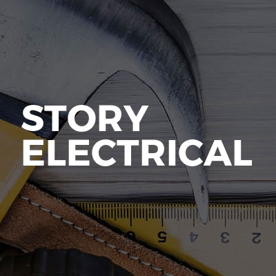 Story Electrical