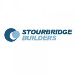 Stourbridge Builders