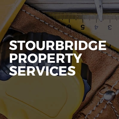 Stourbridge Property Services