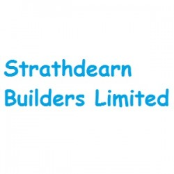 Strathdearn Builders Limited