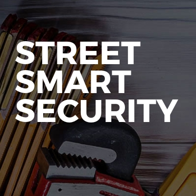 Street Smart Security