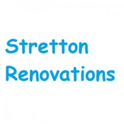 Stretton Renovations