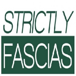 Strictly Fascias