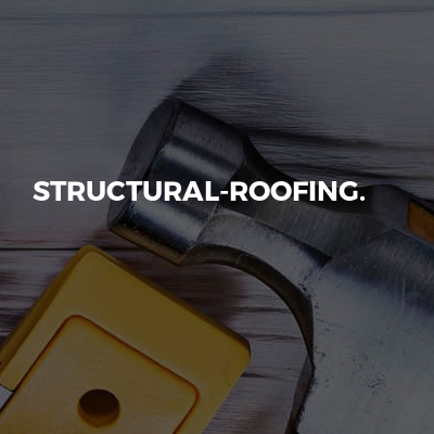 structural-roofing.