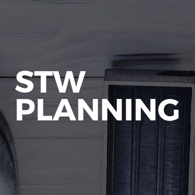 Stw Planning