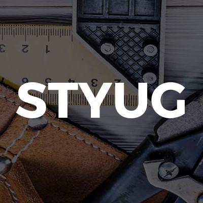 Styug