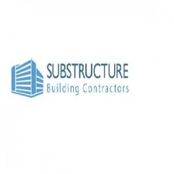 Substructure Building Contractors