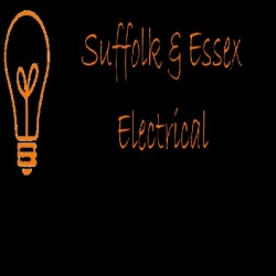 Suffolk and Essex Electrical Ltd