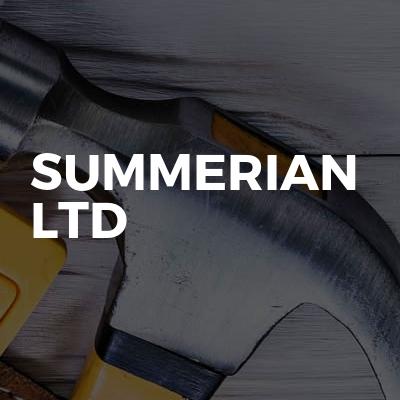 Summerian LTD