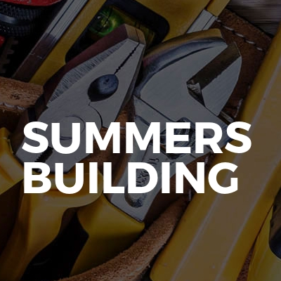 Summers Building
