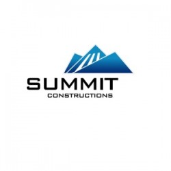 Summit Constructions Ltd