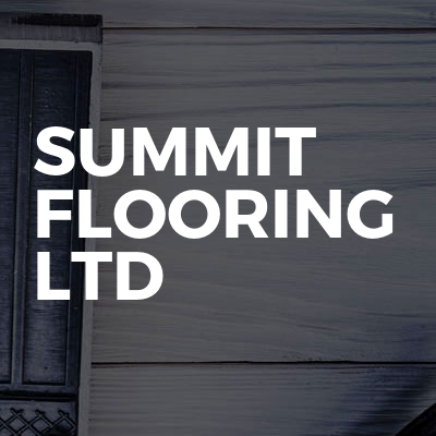 Summit Flooring Ltd