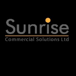 Sunrise Commercial Solutions