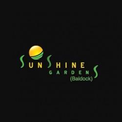 Sunshine Gardens (Baldock)