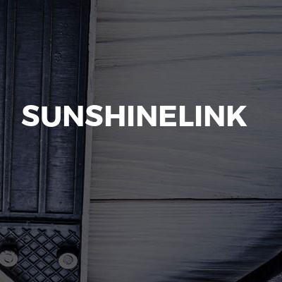 Sunshinelink
