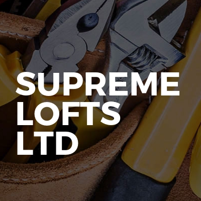 Supreme Lofts ltd