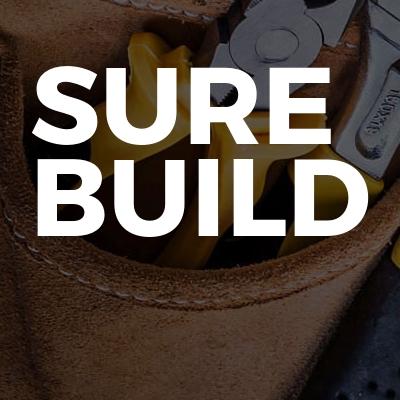 Sure Build