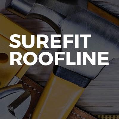 Surefit Roofline
