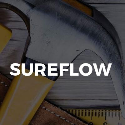 Sureflow