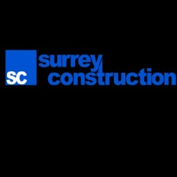Surrey Construction Ltd