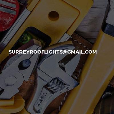 Surreyrooflights@gmail.com