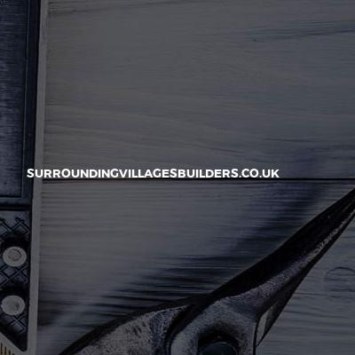 Surroundingvillagesbuilders.co.uk