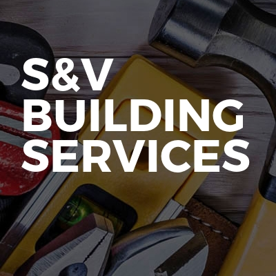 S&L Building Services